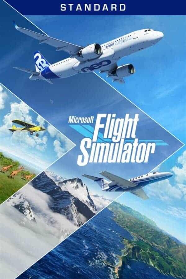678796 microsoft flight simulator windows apps front cover