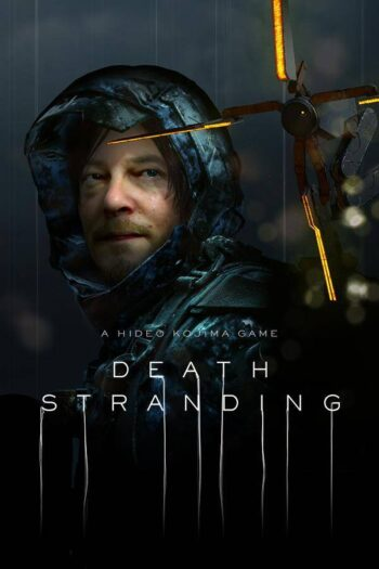 death stranding on siparis oynasana 627107 1200x1200