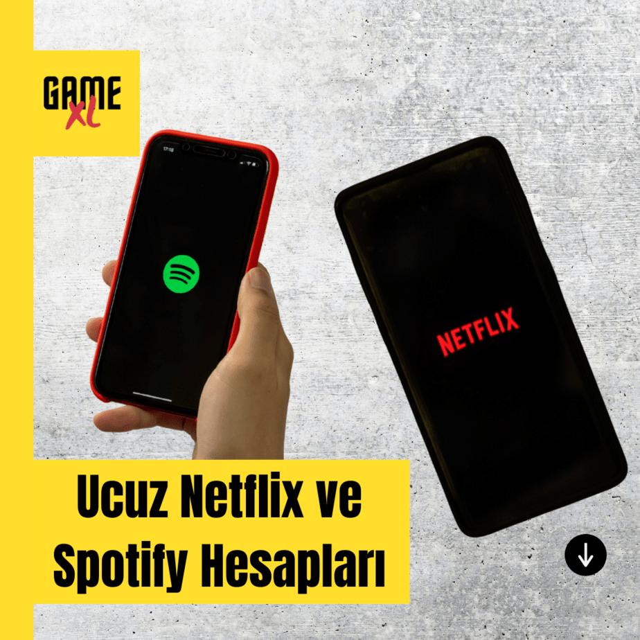 Ucuz Netflix HesaplarıUygun fiyata netflix ucuz netflix netflix ucuza premium ucuz netflix alma 2021 spotify ucucza al