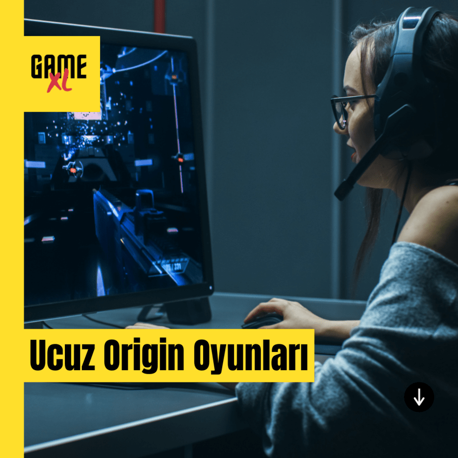 Ucuz Origin Oyunları 2021 Ucuz oriin oyunları al origin ucuz oyun alma ucuz origin oyunları nasılalınır origin indirim