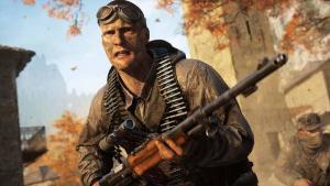 Battlefield 6 128 Oyunculu Büyük Bir Haritayla Gelecek
