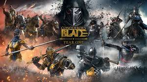 Conqueror's Blade Rehberi