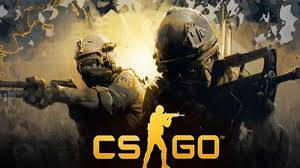 CSGO Oyun Başlatma Seçenekleri