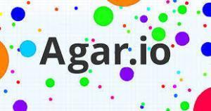 Agar.io Nasıl Oynanır?
