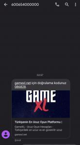 kayit5